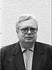 Msgr. DDr. Werner REISS