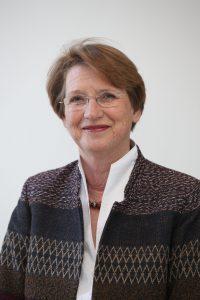 Mag. Magda KRÖN